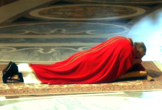 papa-francesco-tuttacronaca-via crucis
