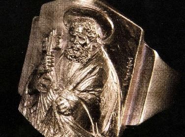 papa-francesco-anello-tuttacronaca