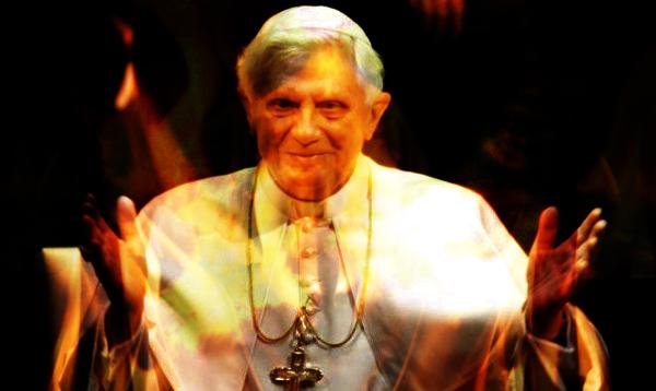 papa-ratzinger-copia