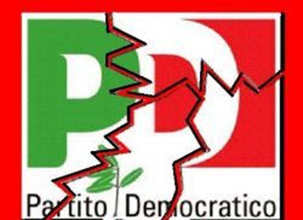 pd_rotto-tuttacronaca