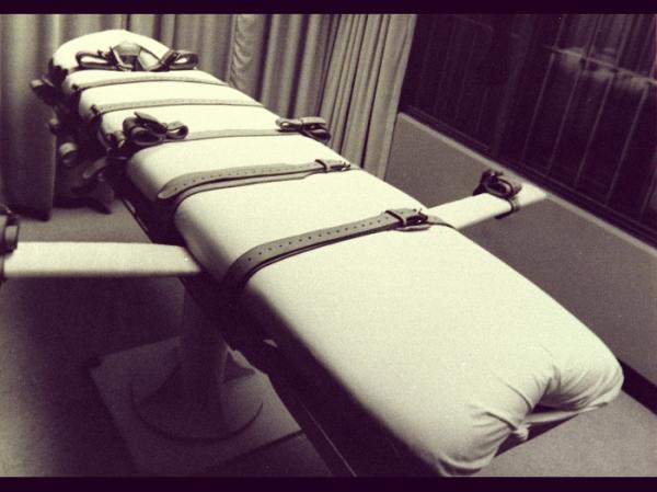 pena-di-morte-maryland-abolizione-tuttacronaca