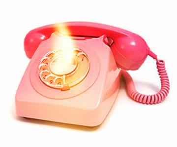 pink_phone- donna- siena- uccisa- tuttacronaca