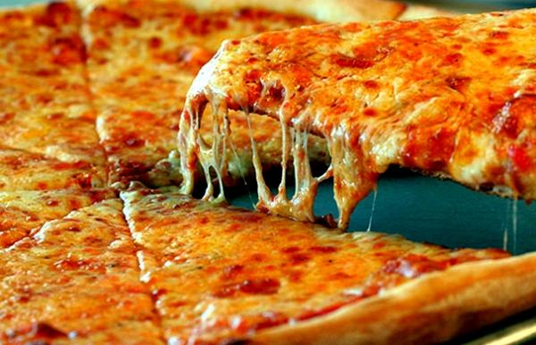 pizza-rapina-pistola-casoria-tuttacronaca