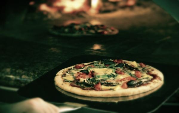 pizzeria-01