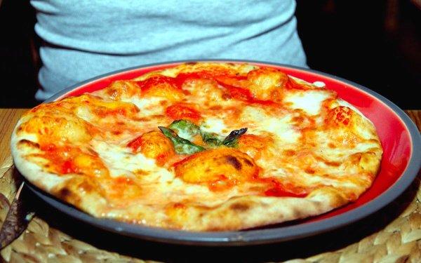 pizzeria-impossibile-tuttacronaca