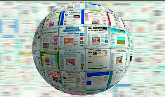 play news- google- tuttacronaca