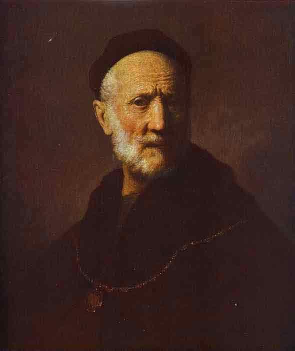 portrait_rembrandt_father_tuttacronaca