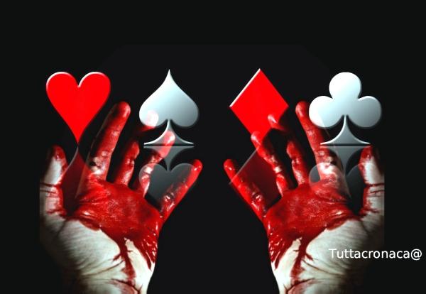 poker-tuttacronaca-kenya-sparatoria-casino