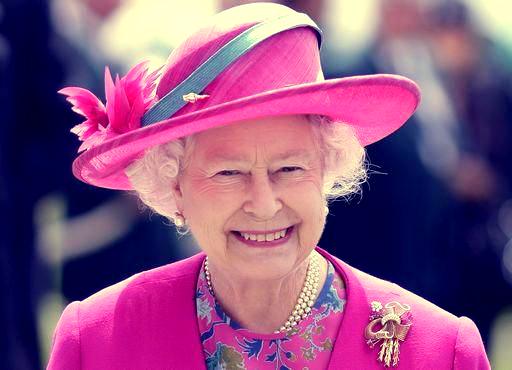 Regina-Elisabetta-II-tuttacronaca