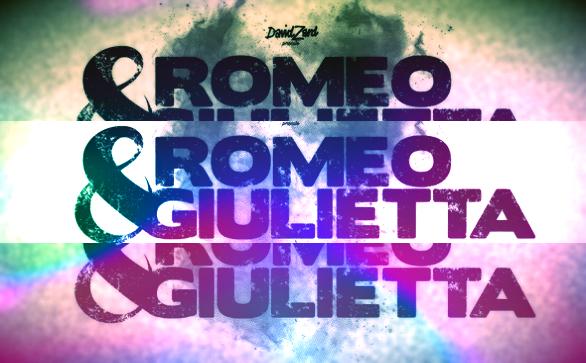 romeo e giulietta-zard-tuttacronaca