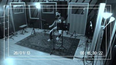 marco ligabue-video virale- facebook-tuttacronaca-video-virale