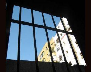 carcere-avellino-tuttacronaca