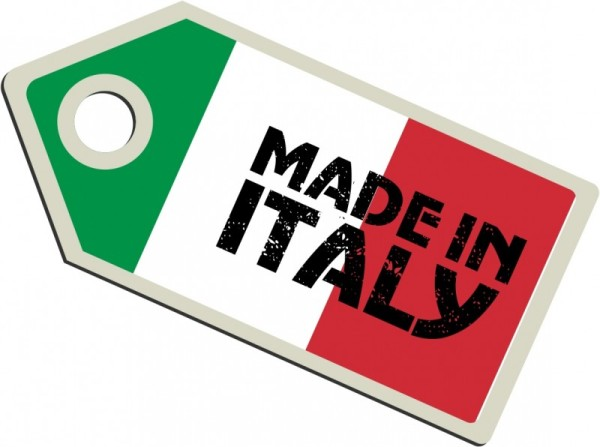 made_in_Italy- tuttacronaca