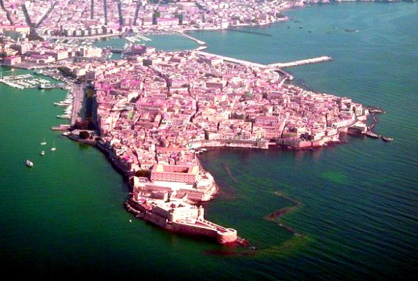 sicilia-ortigia-siracusa