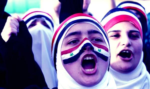 Siria-tuttacronaca-francesco I-papa- jorge-mario- bergoglio