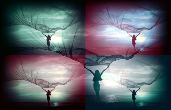 sognare-walt disney-tuttacronaca