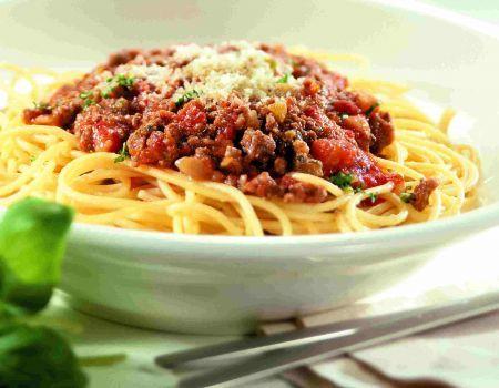 spaghetti- tuttacronaca