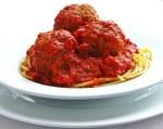 spaghetti-meatballs-ricetta-tuttacronaca