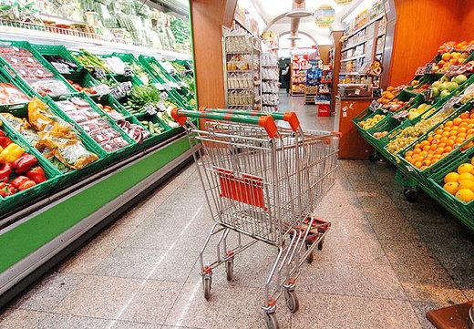 supermercati-crisi-flessione-tuttacronaca