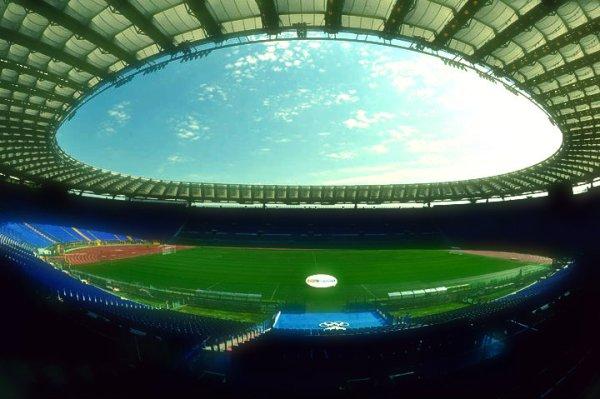 stadio_olimpico-parma-roma-tuttacronaca
