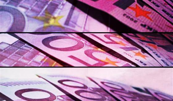 stangata-famiglie-italiane-tasse