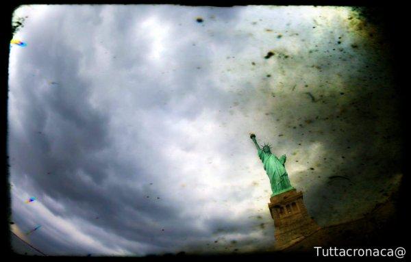 statua-libertà-tuttacronaca