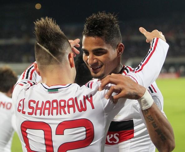 tutatcronaca-Stephan+El+Shaarawy+Calcio+Catania+v+AC+Milan+iIcBntJGkmtl