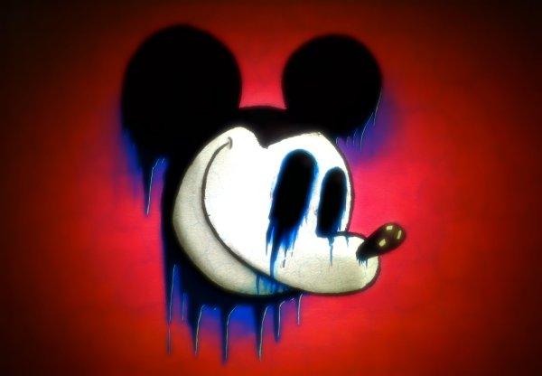 suicidio-ragazzo-tuttacronaca