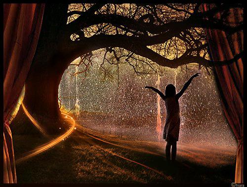 pioggia- maltempo-meteo-italia-tuttacronaca