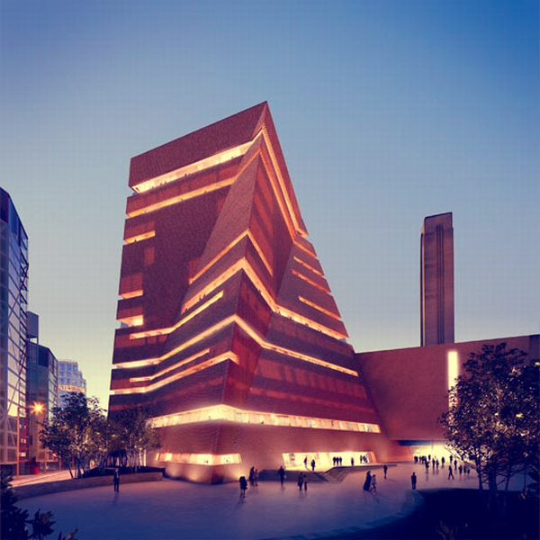 tate_modern_night_tuttacronaca