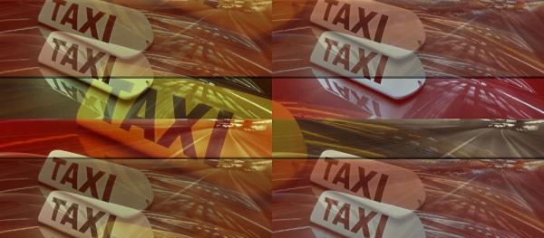 taxi-rapinatore-furto-torino-tuttacronaca