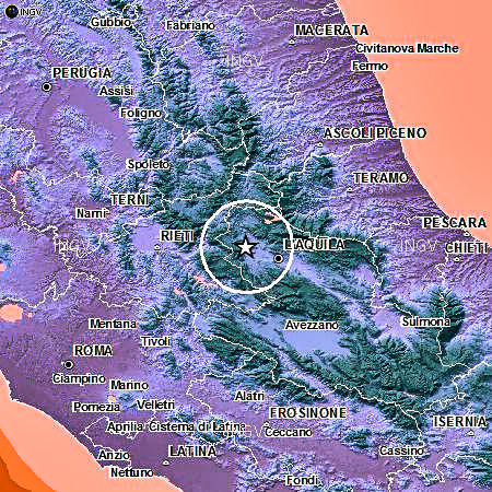 terremoto-l'aquila-20-marzo-2013-tuttacronaca