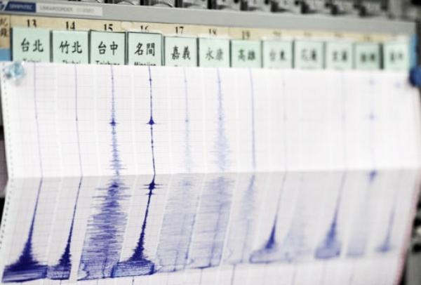 terremoto-taiwan-tuttacronaca