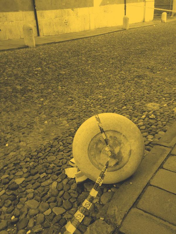 terremoto_abbruzzo-tuttacronaca