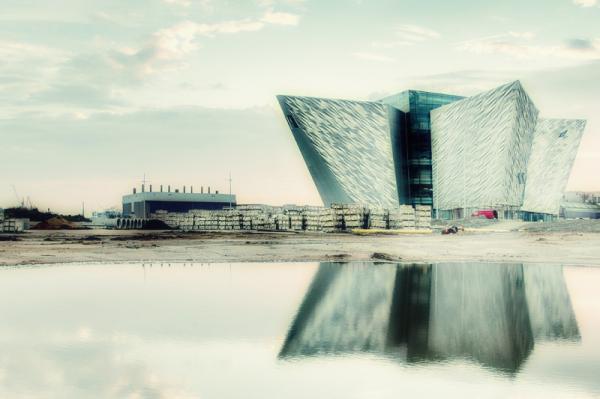 Titanic-Belfast-museum-tuttacronaca