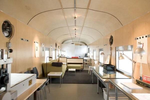 train-car-home2