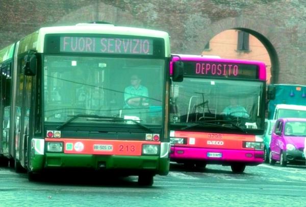 trasporto-pubblico-sciopero-tuttacronaca