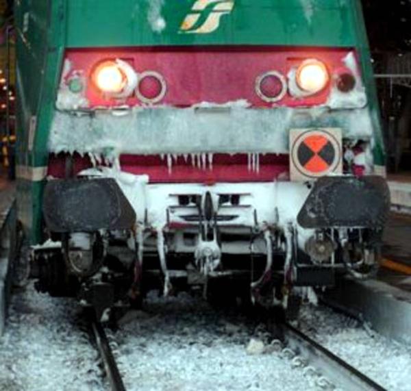 treni-maltempo- ghiaccio-tuttacronaca