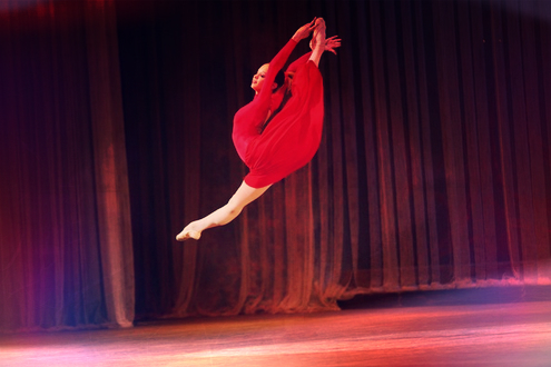 balletto- bloshoi- mosca- tuttacronaca