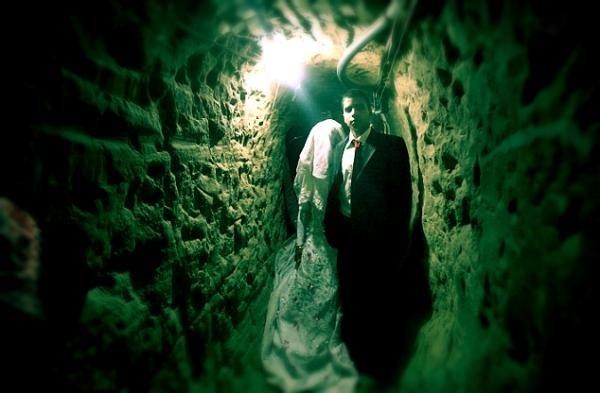 tunnel-gaza-egitto-amore-tuttacronaca