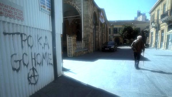 tuttacronaca-cipro-cyprus-bank- crisi-economica