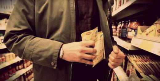 tuttacronaca-furti-supermercato
