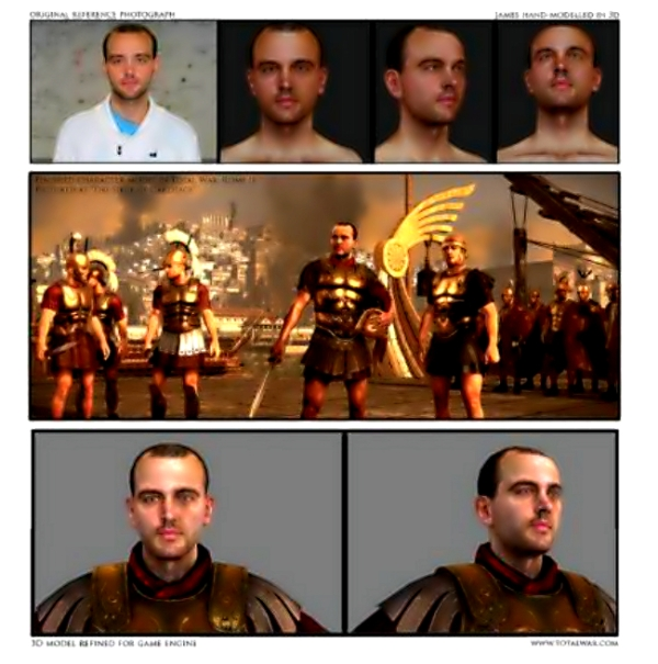 tuttacronaca-james-videogioco