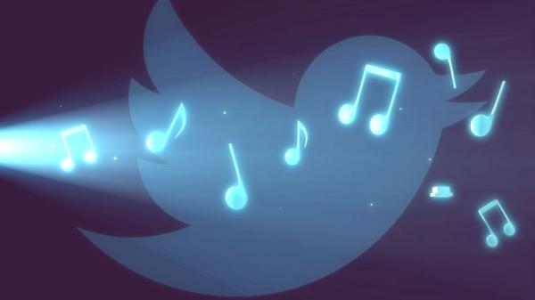 music- tuttacronaca- twitter-itunes