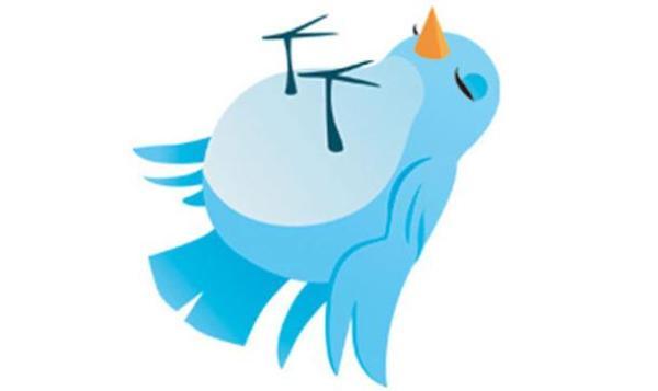 Twitter-KO-tuttacronaca