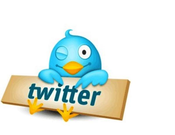 twitter-tuttacronaca