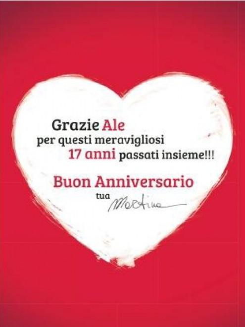 un_cuore_per_costacurta_gli_auguri_della_colombari_sul_corriere-tuttacronaca