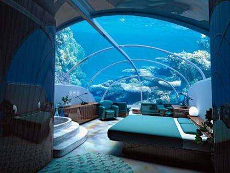 underwater-hotel-fiji-room-view