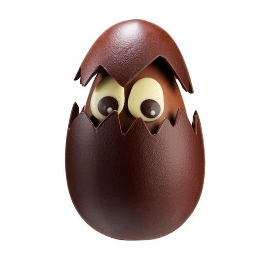 uovo-di-pasqua-tuttacronaca-nas