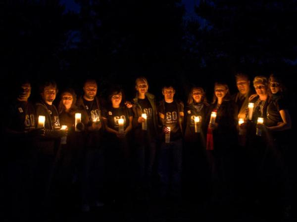 earth hour-tuttacronaca.jpg